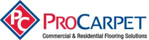 procarpet_logo