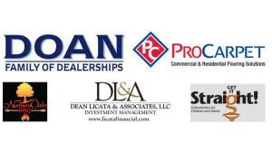 bdb-sponsors
